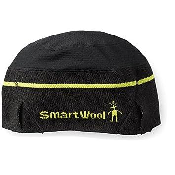 Smartwool PhD Nordic Training Beanie Hat 062e6298b761