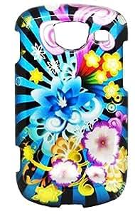 Lcgood Dust-proof Mini Phone Case Multicolor