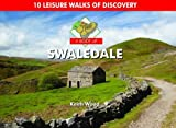 A Boot Up Swaledale