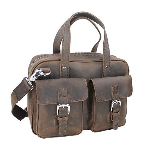 135-vintage-cowhide-leather-satchel-handbag-l82-coffee-brown