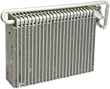 HELLA 351210721 Evaporator
