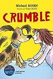 "Afficher ""Crumble"""