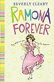 Ramona Forever