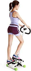 Máquinas de cardio Fitness y ejercicio Máquina de ejercicios para ...
