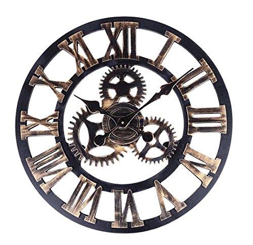 gears art - 1