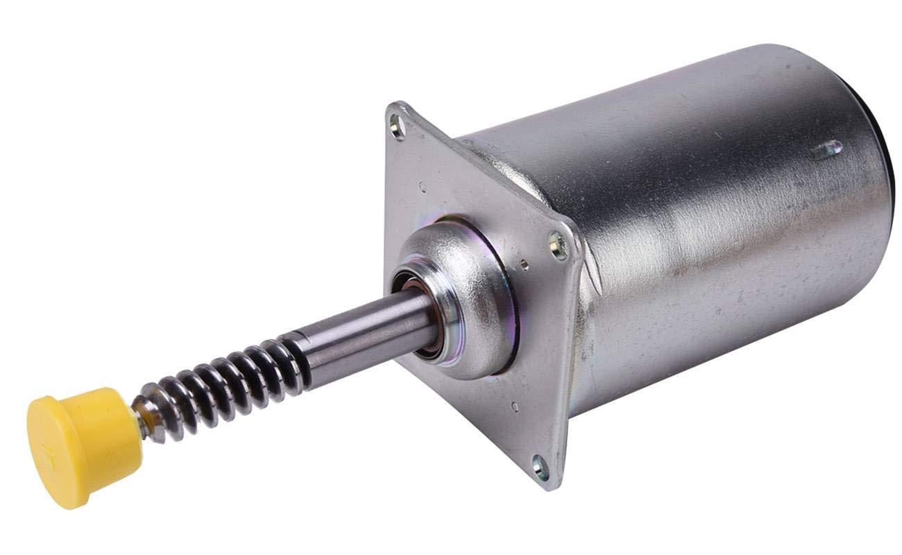 Bapmic 11377548389 Camshaft Adjuster Engine Variable Timing Unit for BMW E60 E65 E66 X5