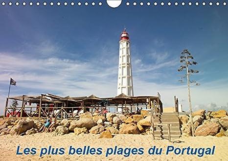 Bureau propriété portugal madeira acheter vendre rechercher