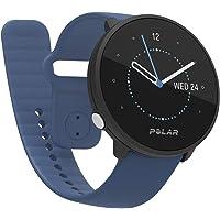 Polar Unite - Reloj inteligente - Multisport Fitness Smartwatch Resistente al Agua con…