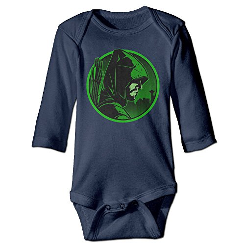 cute-kids-green-arrow-stephen-amell-robin-atkin-downes-cool-cute-fashion-long-sleeve-shirt-unisex-ba