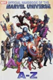 Marvel Graphic Novels Of All Times