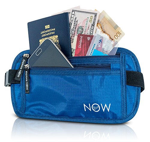 hidden-travel-money-belt-rfid-slim-stylish-waist-pack-for-men-women-anti-theft-fanny-pack-security-w