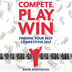 Compete, Play, Win