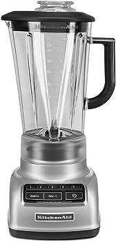 KitchenAid KSB1575MC Green Smoothies Blender
