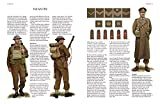 An Illustrated Encyclopedia of Uniforms of World