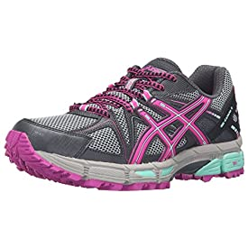 ASICS Gel-Kahana 8 Trail Runner