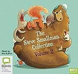 The Steve Smallman Collection: Volume 2