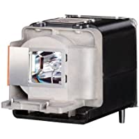 MITSUBISHI VLT-HC3800LP Original Lamp with Housing for Projector HC3800