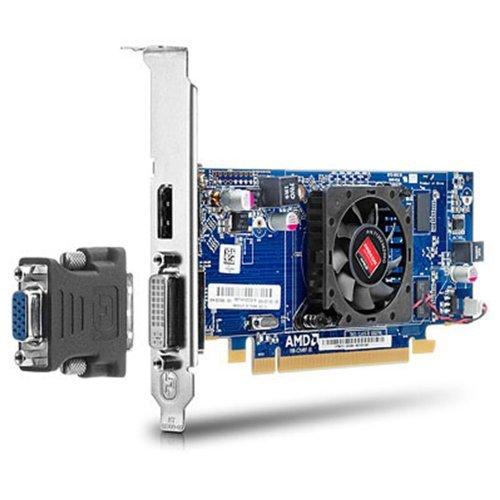 HP AMD Radeon HD 6450 512MB PCIEX16 -  QM229AA