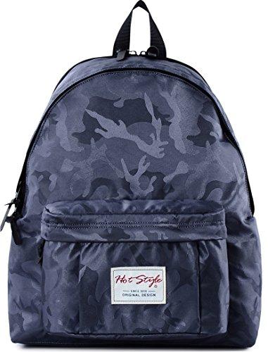 Big Bag Blue Mp3 - 8