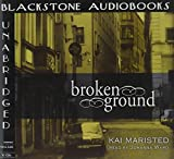 img - for Broken Ground: Library Edition book / textbook / text book
