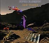 Fifth Element by Jade Warrior (2009-04-14)