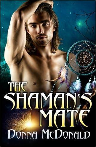 The Shaman's Mate