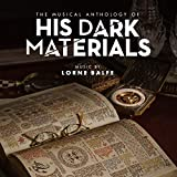 The Musical Anthology Of His Dark Materials (Original Television Soundtrack)
