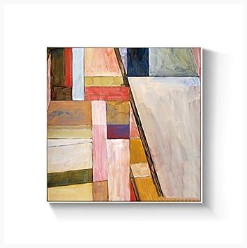 Attractive T.T Q Modernes Einfaches Ji, Welches Wohnzimmer 3 Verkleidung Dekorieren,  Die Abstrakte Wand