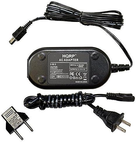 Videocámara batería-Cargador Estación de carga para jvc everio gr-d345e