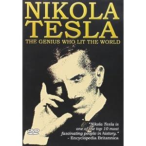 Nikola Tesla: The Genius Who Lit the World (2004)