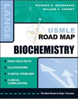 usmle road map microbiology infectious disease lange usmle road