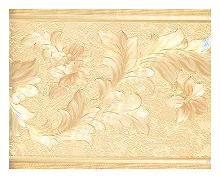 Limonta Vinyl Wallpaper Band High Lavabilita From Gold
