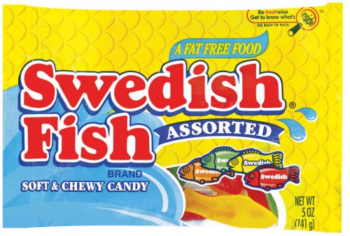 swedish-fish-assorted-soft-chewy-candy-5-ounce-bags-pack-of-12