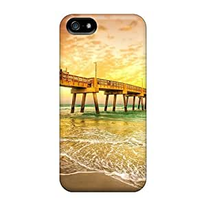 DrunkLove Snap On Hard Case Cover Beach Protector For Iphone 5/5s