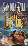 The Last Viking, Sandra Hill, 0505522551