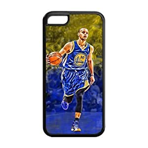 Cutstomize San Diego Chargers NFL Series Back Cover Case for SamSung Galaxy S3 I9300 JNS3-1266