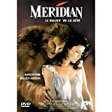 Meridian: Kiss of the Beast [Region 2] by Sherilyn Fenn