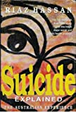 img - for Suicide Explained: The Australian Experience book / textbook / text book
