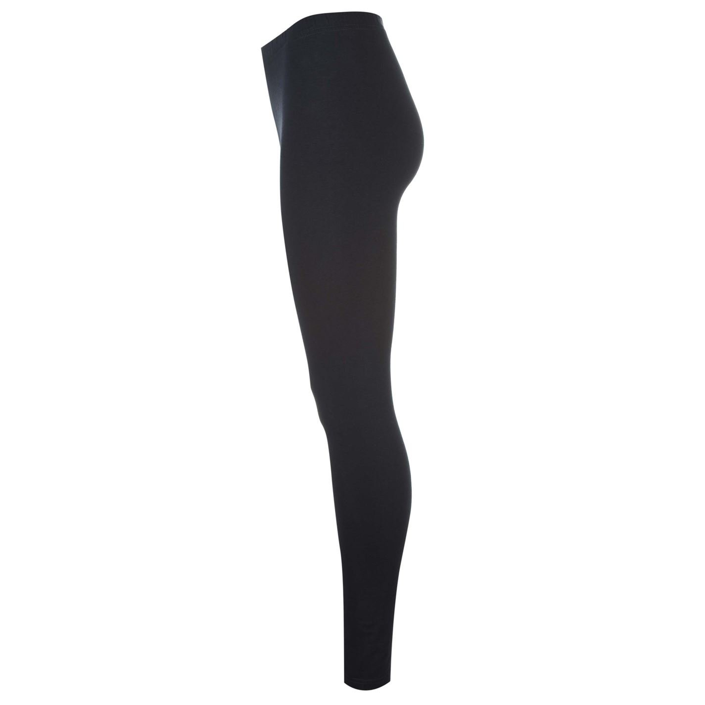 clear-cut texture arriving innovative design MISO Women's Leggings: Amazon.co.uk: Clothing