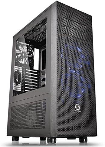 Adamant Custom 16-Core SolidWorks CAD رایانه رومیزی کامپیوتر AMD AMD Threadripper 2950X 3.5GHz Asus Rog Strix X399 64Gb DDR4 10TB HDD 1TB NVMe SSD 1000W PSU Wi-Fi PNY Quadro P5000 16Gb