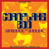Dustin E Presents Cornflake Zoo: Episode Twelve (Various Artists)