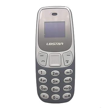 BM10 Wireless Earphone Dialer teléfono Celular Manos Libres ...