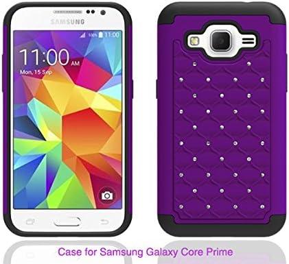 cover samsung galaxy core lte prime