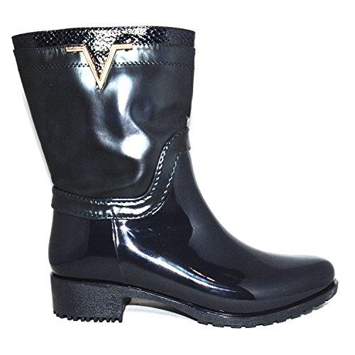 Juliet Women's Boots black black Black Cc33IVtn