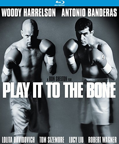 Play It To the Bone (Special Edition) [Blu-ray]