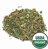 Organic Men's Health Tea