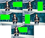 hd-control-room-news-production-background-kit-10