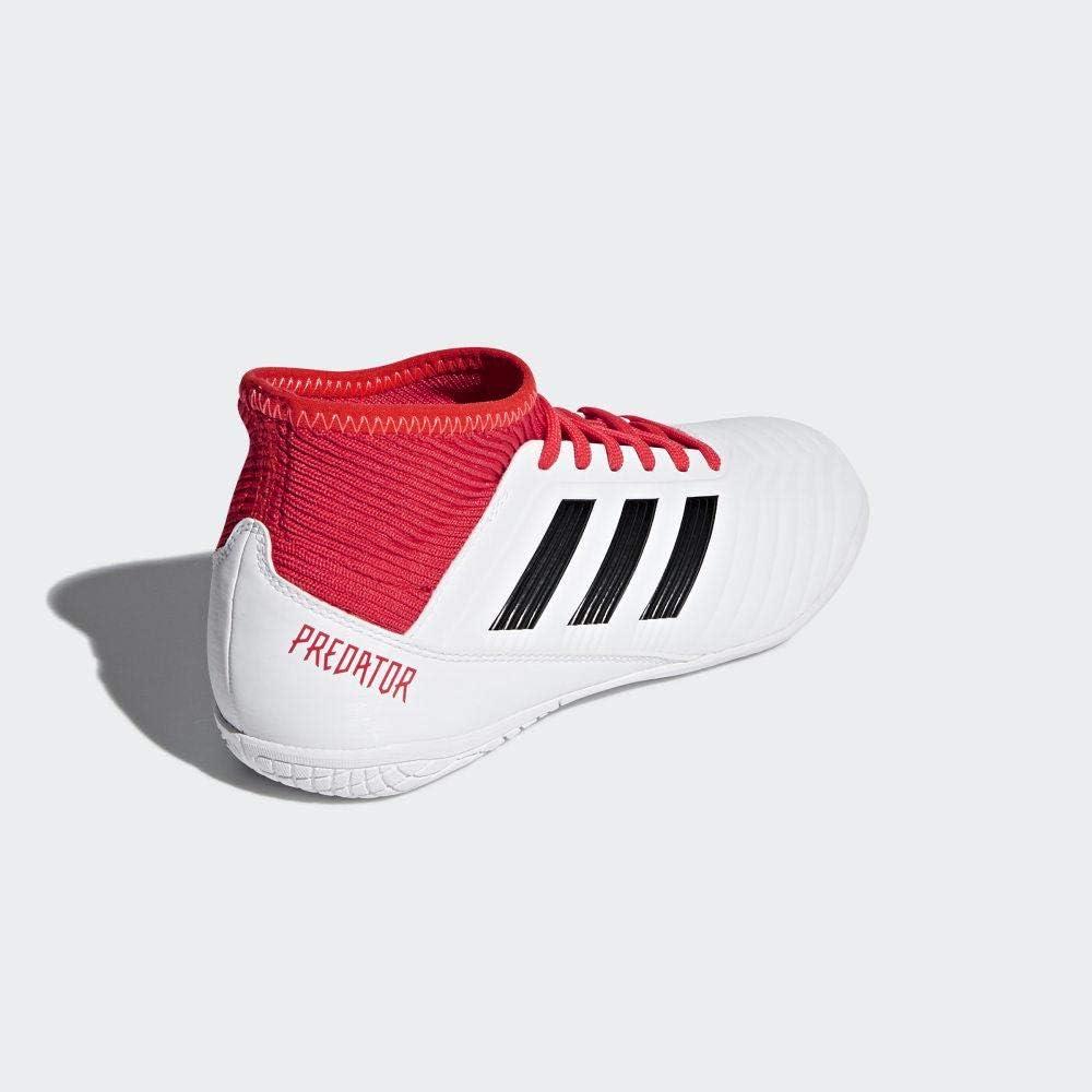 Chaussures de Football Mixte Enfant adidas Predator Tango 18.3 in