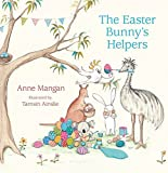 img - for The Easter Bunny's Helpers book / textbook / text book
