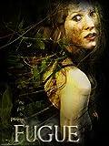 DVD : Fugue